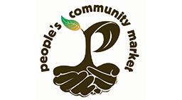 People's Community Market