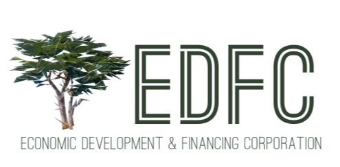 EDFC Mendocino County