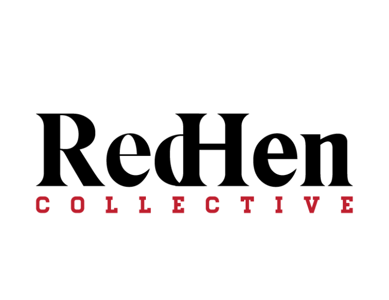 RedHen Collective